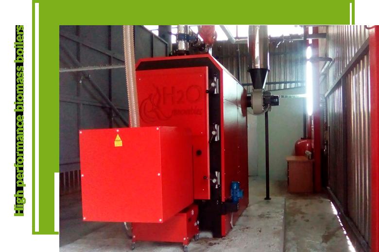 biomassa-en
